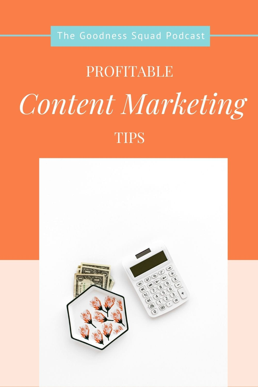 08_How to earn money as a content marketer - $200K in 2 years, in fact