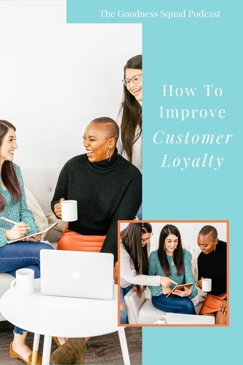 09_The simple, but neglected, key for building loyal customers