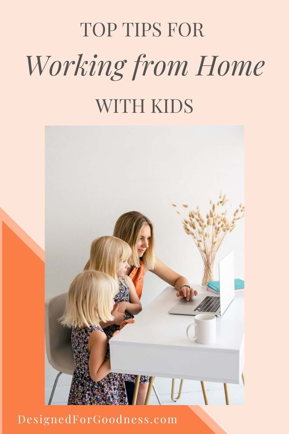 03_How to work with kids at home