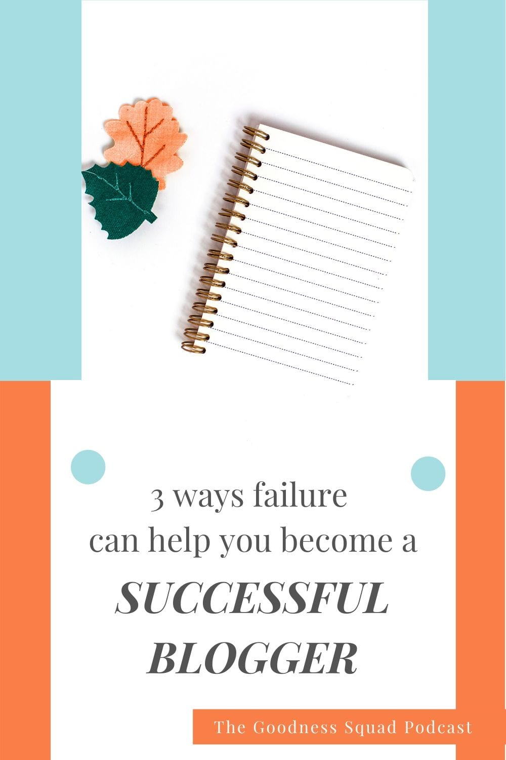 011_Failure is lessons learned. Success is lessons applied.