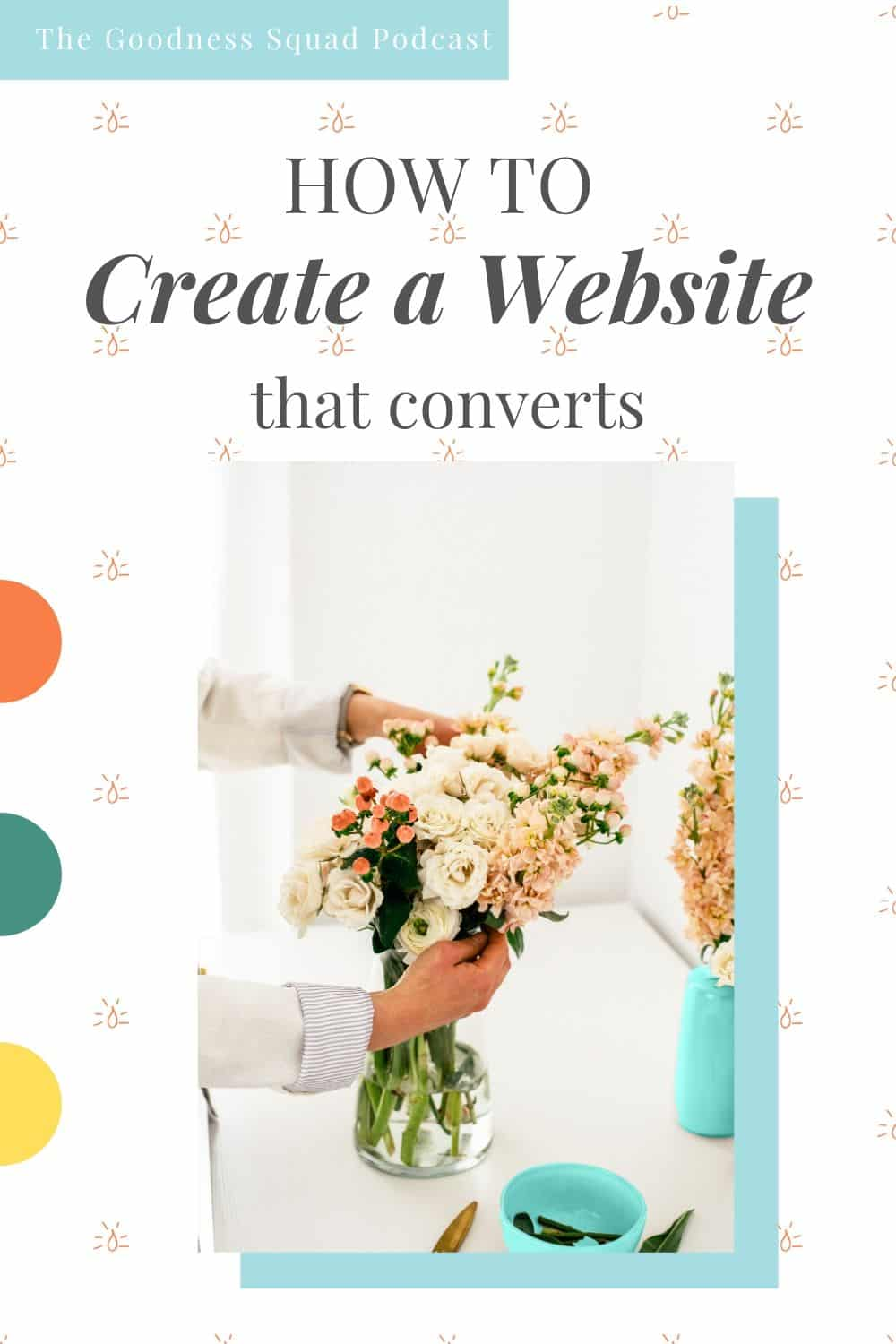 021_Why your website needs to do more than just look pretty