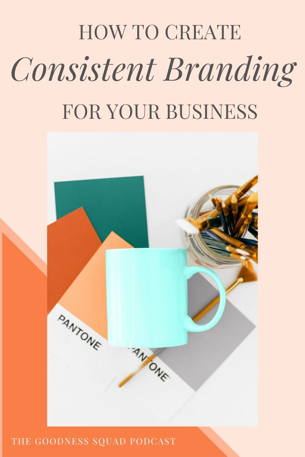 025_How inconsistent branding (aka an identity crisis) can hinder business growth