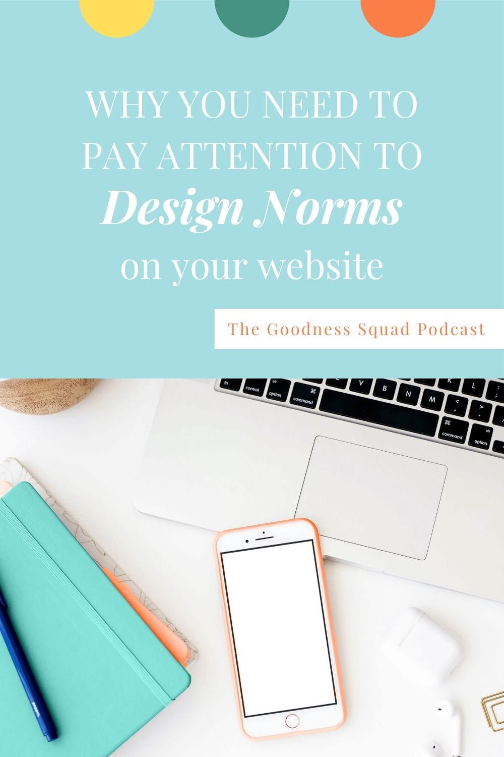 027_Why you should pay attention to design norms
