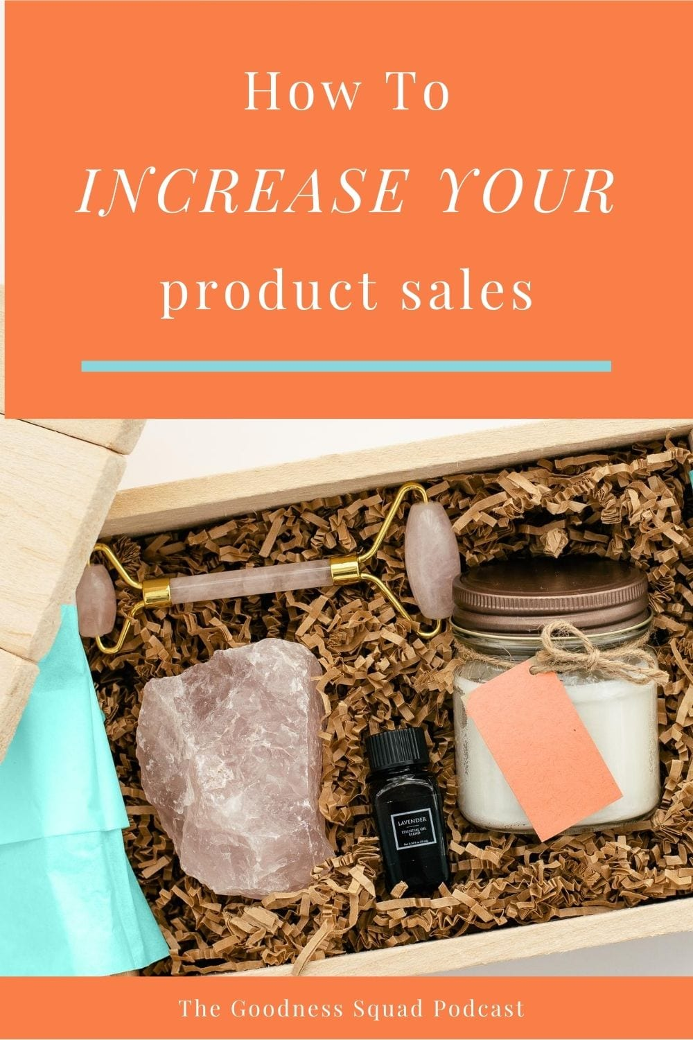 037_how to sell more of what you are already selling