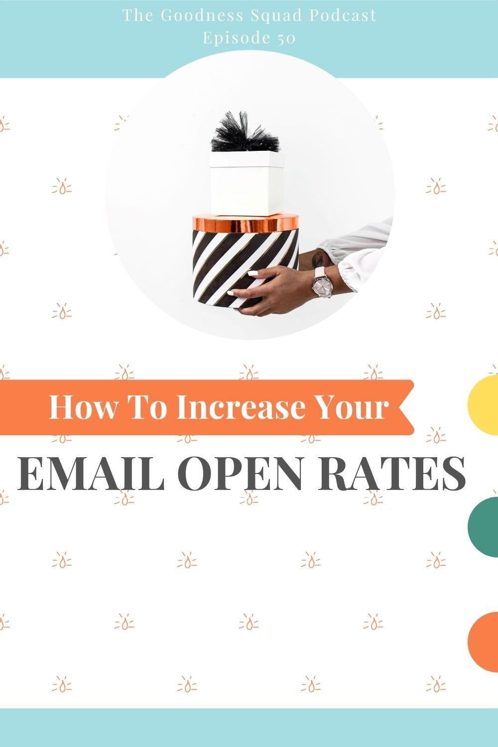 050_8 simple tips to increase your email open rates