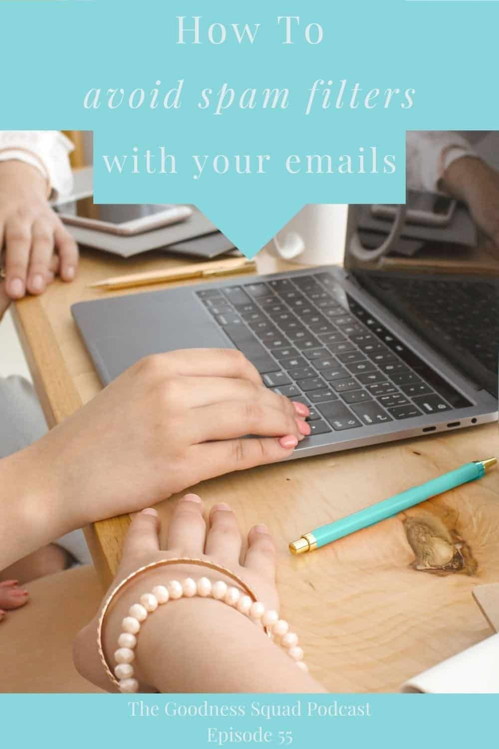 055_8 helpful tips that will get your emails past the hated spam filters