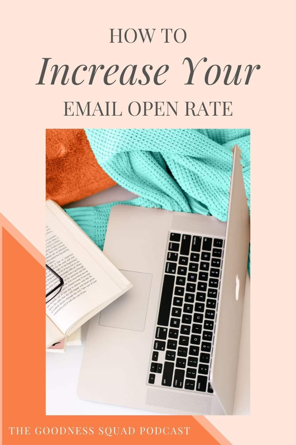 057_4 little known, but powerful ways to increase your email open rate