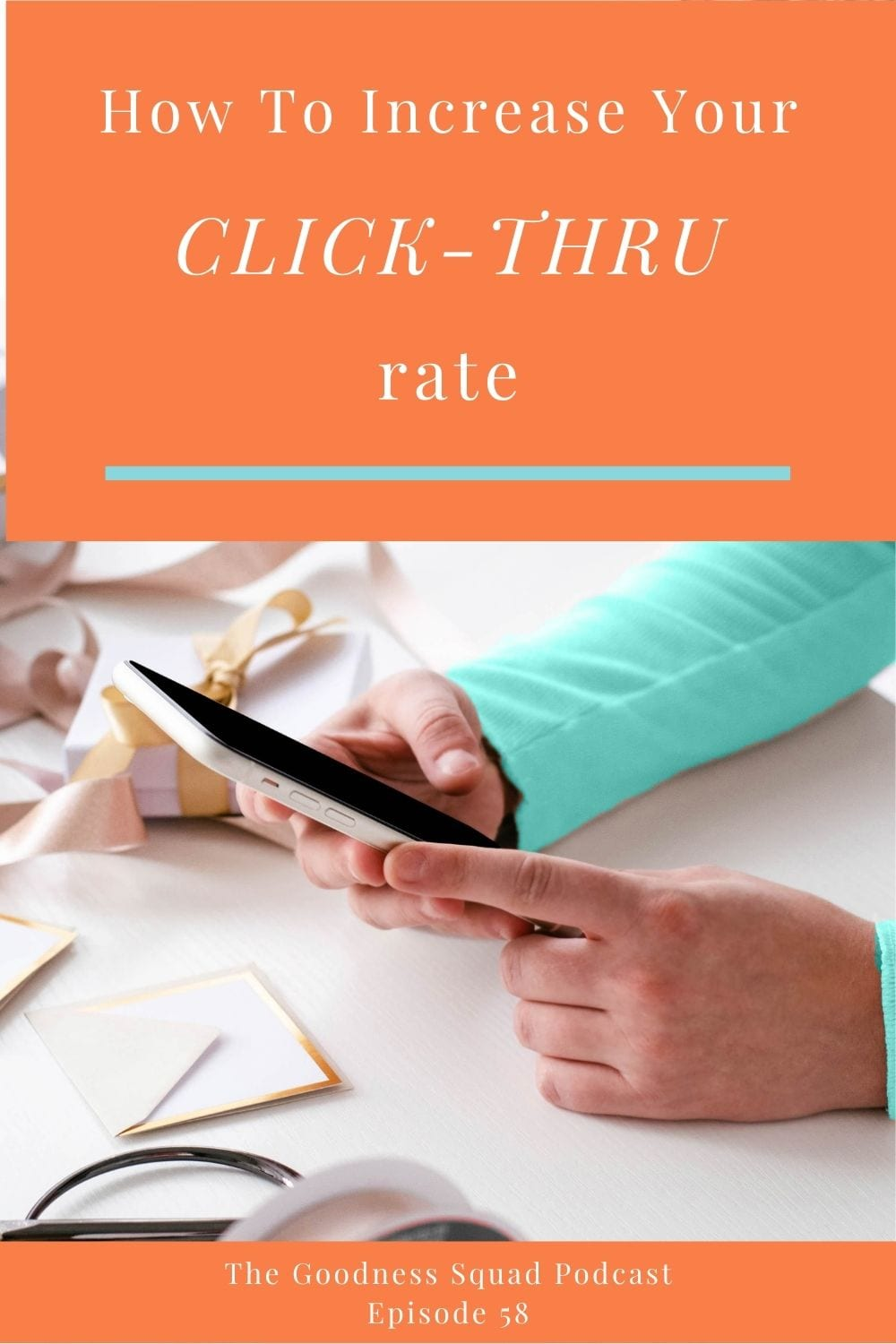 058_How to boost your click-thru rate without being sleazy