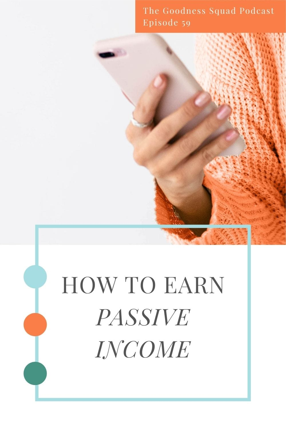 059_How email automation can help you earn passive income