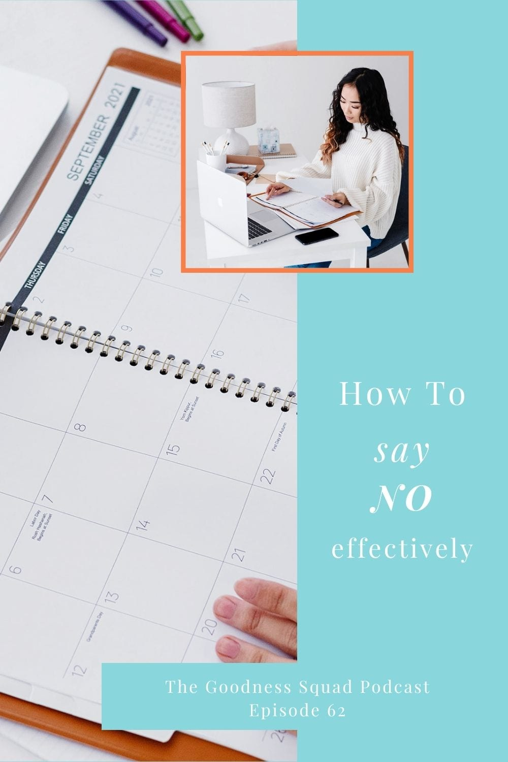 062_how to say no effectively without feeling guilty or rude