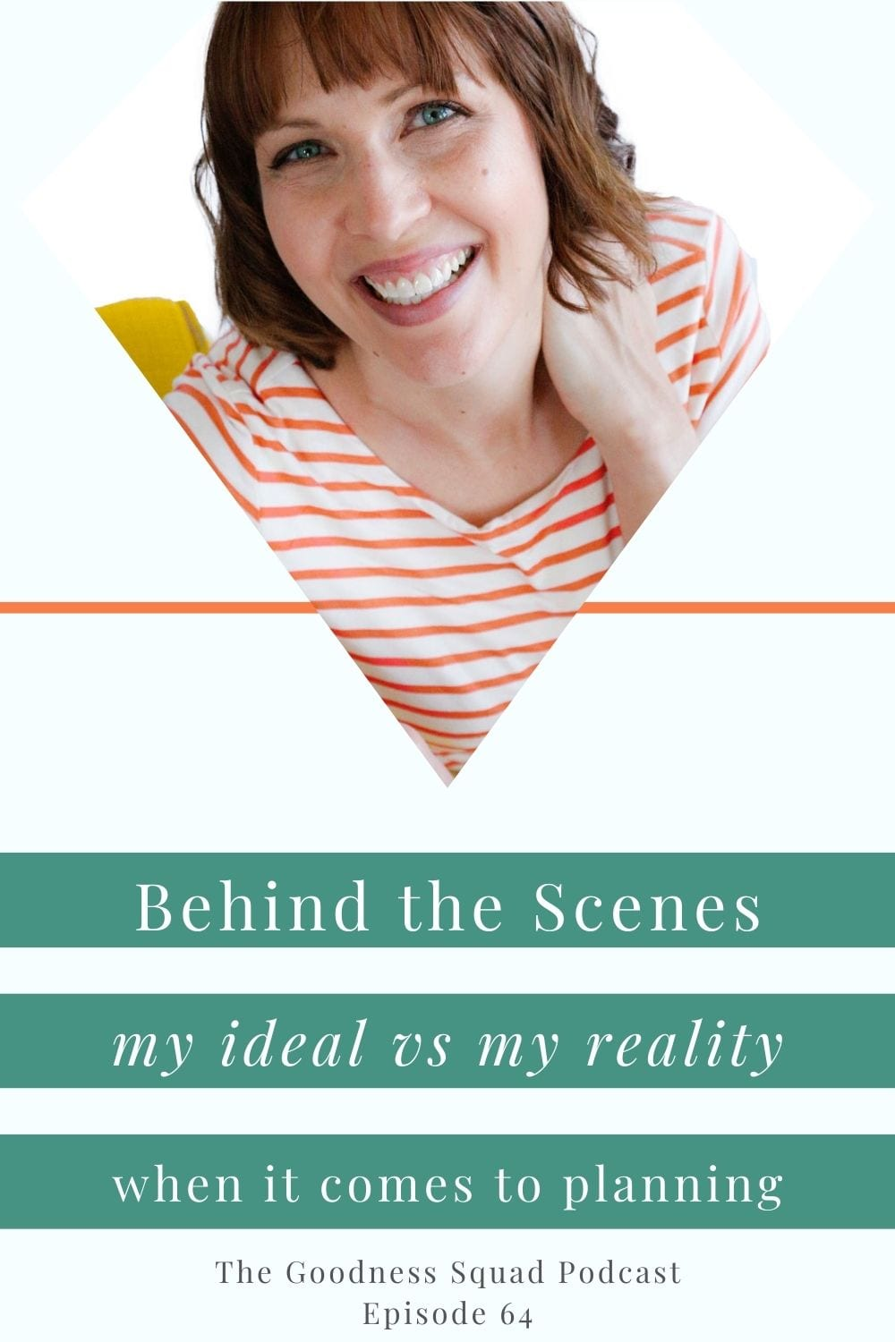 064_Behind the scenes | a peek into my life