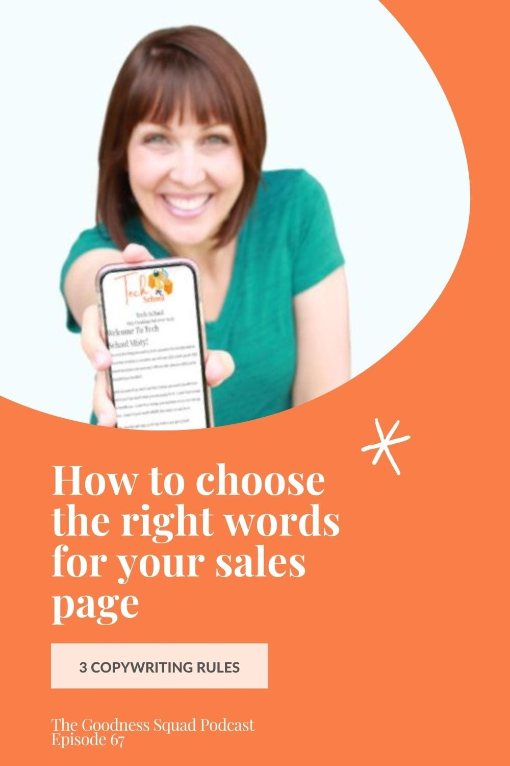 067_3 Golden rules for choosing effective words for your website copy