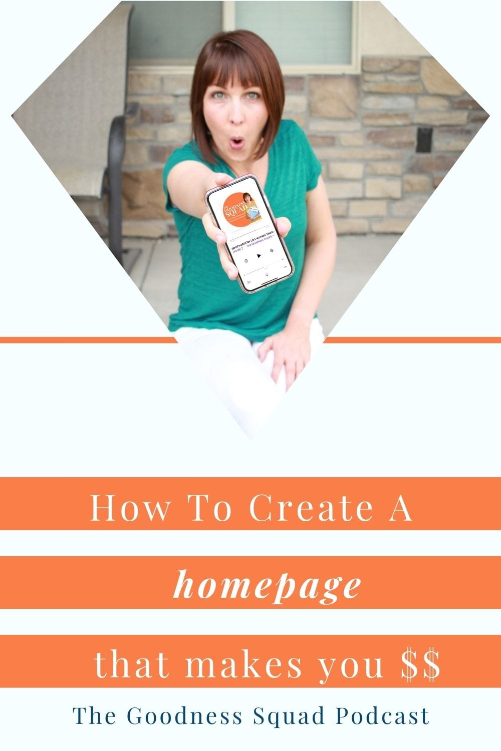 069_The 8 section homepage formula you must follow if you want to make money