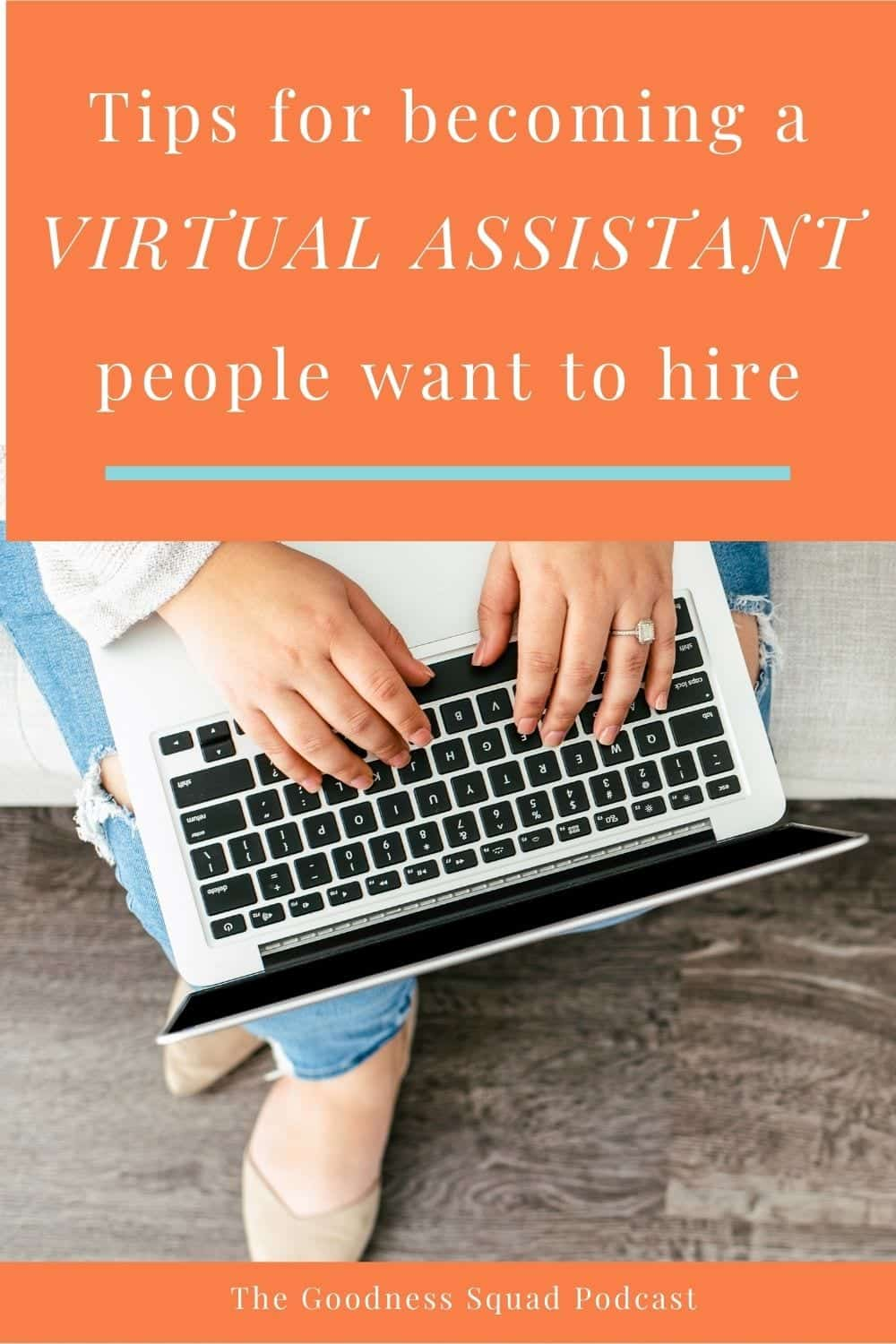076_How to know if you\'ve got what it takes to be a great virtual assistant
