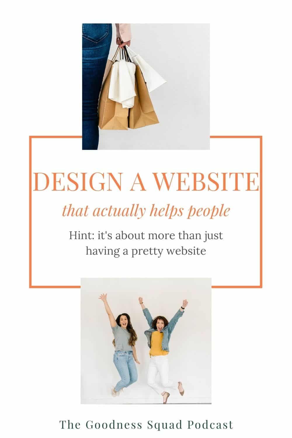 083_How treating your website like home depot will allow you to help more people
