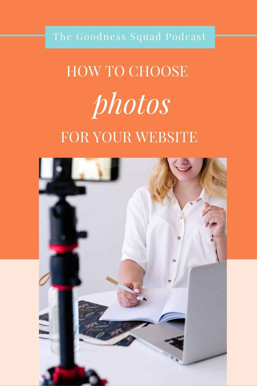 090_4 rules for using photos to impress your website visitors