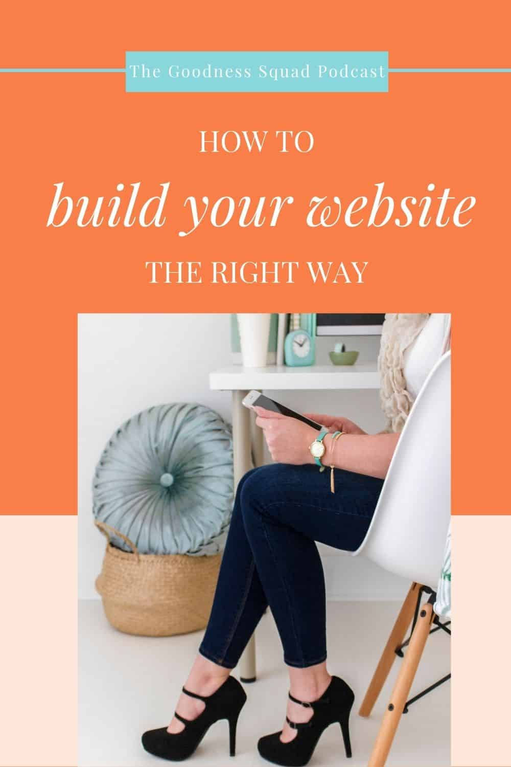 092_7 reasons why completely finishing your website is impossible